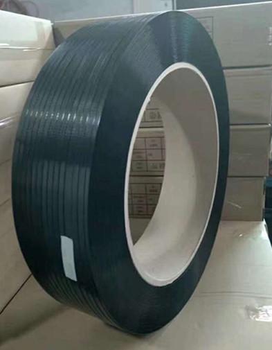 创意塑钢带-福建实用的塑钢带推荐