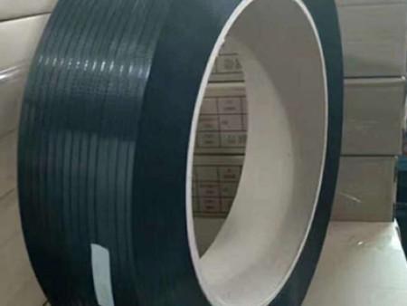 泉州PET打包帶廠家 福建哪里有銷售塑鋼帶