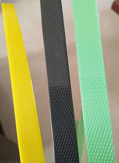 福州塑钢带订购|哪里能买到实惠的塑钢带