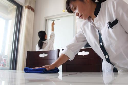 想找可靠的家政服务,就来重庆浩邻家政服务-重庆大学城住家保姆