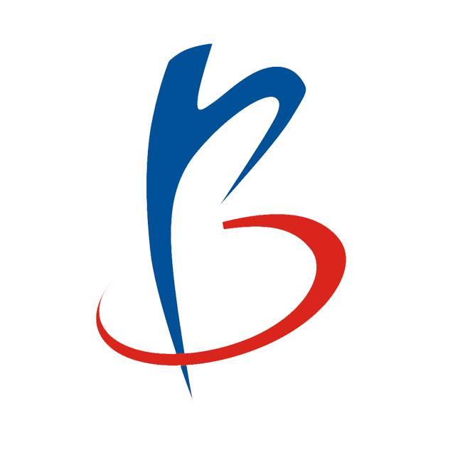 山东微盟检测技术服务365bet真人在线投注_365bet span_365bet欧洲杯足球