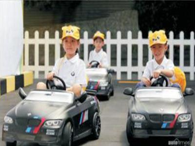 儿童驾校设备-广州哪里有供应价格实惠的儿童驾校