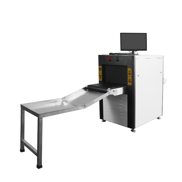维安泰科技出售报价合理的通道式安检机|三品检查机厂家