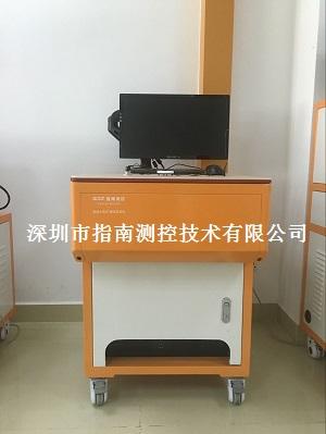 Type-C耳機自動化測試系統供貨廠家_好用的Type-C耳機自動化測試系統要到哪買