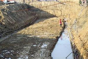 杭州专业的钻深水井公司是哪家-价位合理的地源热泵井