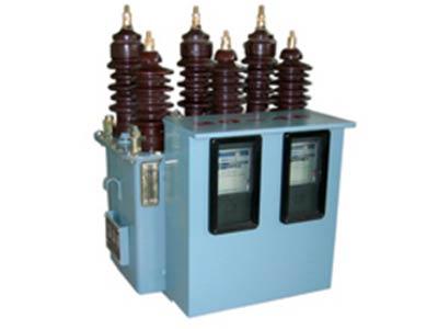 全國戶內真空斷路器廠家-買JLS-6油浸式戶外高壓計量箱就來贛通電力設備有限公司