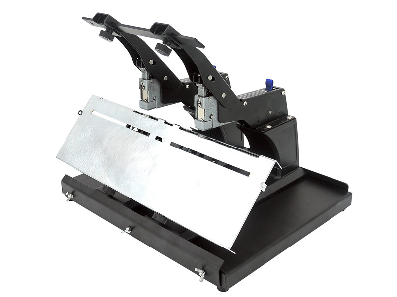 订书器|优良SH-03G订书机厂家直销