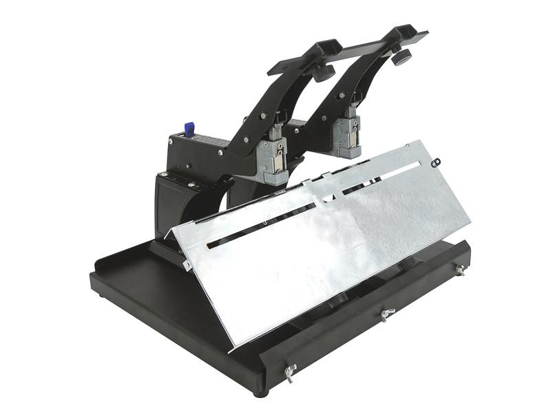 电动订书机-SH-03G订书机供应商哪家好