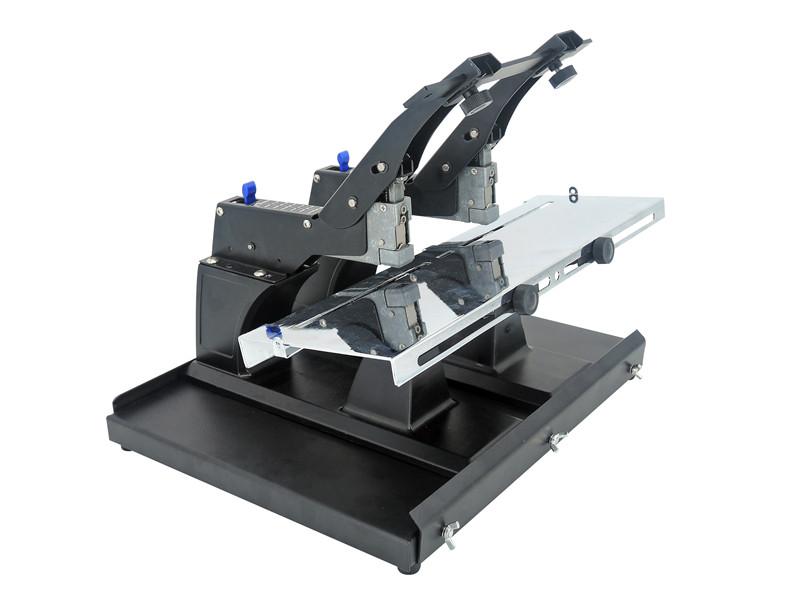 重型订书机价格-佛山好用的SH-03G订书机哪里买