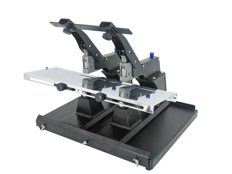 釘書機價格-【薦】廣東質量好的SH-03G訂書機提供商