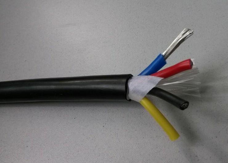 专业的硅橡胶电线电缆|优惠的硅橡胶电线电缆在泰州哪里可以买到