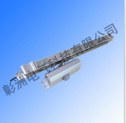 大量供应高性价LH9H9防火门,JB-GB-SD2900