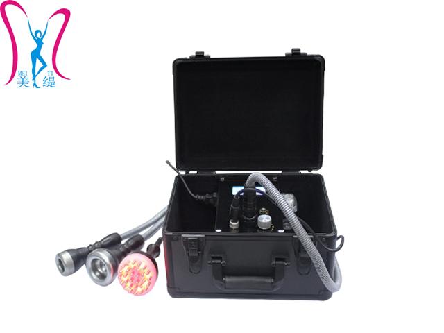 广州市美缇美容仪器专业能量养生理疗仪品牌,理疗仪有哪些