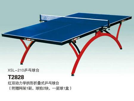 乒乓球台,现货供应,价格公道