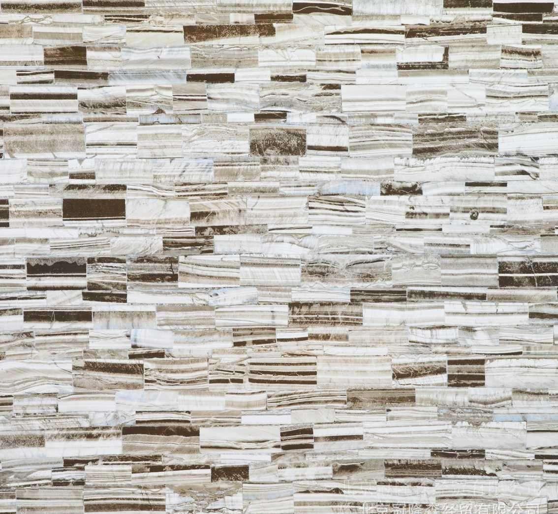 保山哪家的瓷砖质量好|优质全抛釉系列优选云南兰志商贸
