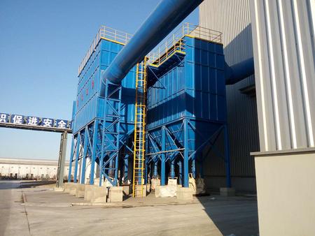 优良的工业除尘器哪里有卖 工业除尘器厂家供应