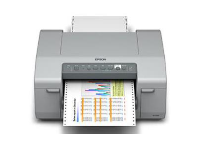 爱普生标签打印机销售-江苏划算的标签打印机