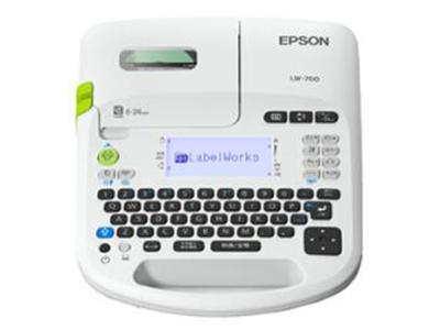 小批量彩色印刷机专卖-南京斯奈德科技专业的标签打印机出售