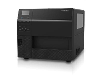 东芝标签打印机厂家直销_江苏实惠的东芝标签打印机