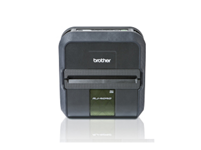傾銷證卡機-耐用的兄弟標簽打印機在哪可以買到