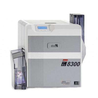 證卡打印機專賣|熱門證卡打印機報價