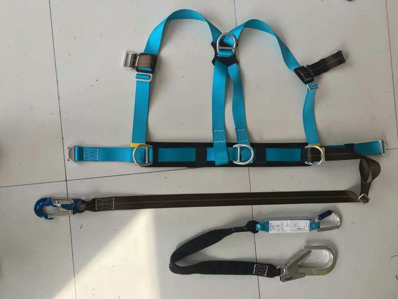 双背安全带-恒安顺电力设备出售划算的安全带