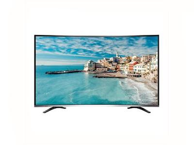 武威高清电视_供应兰州性价比高的电视机