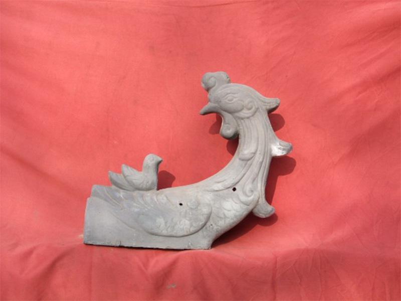 河北雕刻飞禽走兽古建砖瓦哪家好|大量出售优惠的雕刻飞禽走兽