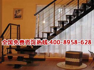 专业生产楼梯配件|供应合肥口碑好的楼梯配件