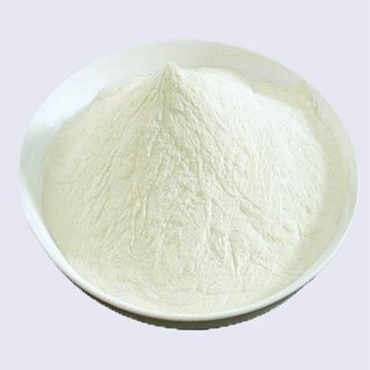 代理除磷劑 山東報價合理的除磷劑
