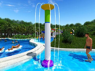 新潮的儿童戏水就在广州旺美游乐怡红院成人_戏水小品系列有什么