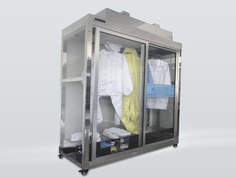 优质垂直流洁净工作台-苏州好用的垂直流洁净工作台哪里买