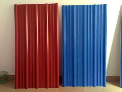 陇南780型彩钢板-平凉地区有品质的900型彩钢板