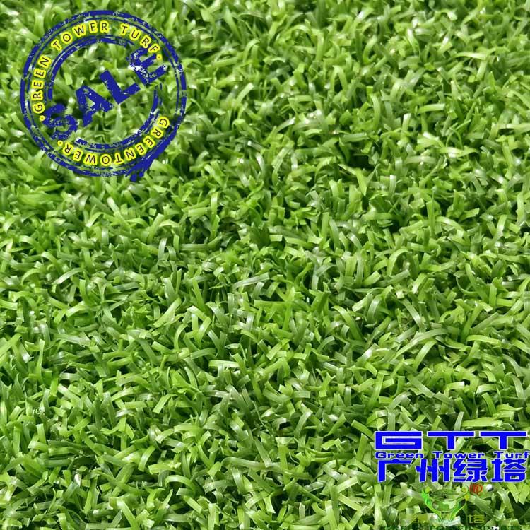 质量好的高尔夫人造草在哪有卖,跑道人工草坪