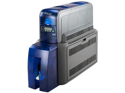 ID卡打印机保修-想买兄弟打印机上南京斯奈德科技