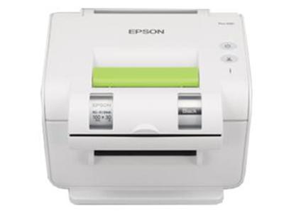證卡打印機批發_為您推薦優可靠的兄弟打印機