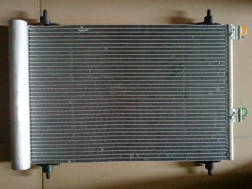 冷凝器|冷凝器价格|冷凝器厂家