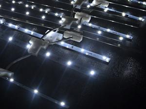 卷帘灯接线图,哪里有售高性价led卷帘灯