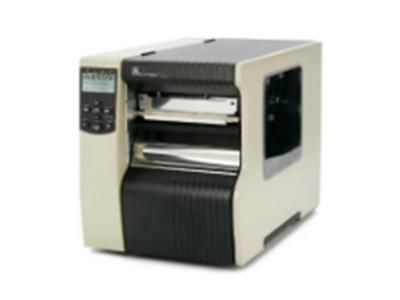 標簽專用打印機-南京熱賣的標簽條碼打印機出售