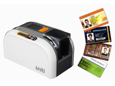 标签条码打印机-大量供应质量好的标签条码打印机