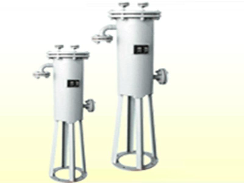 高品质不锈钢取样器-专业的取样冷却器生产厂家在江苏