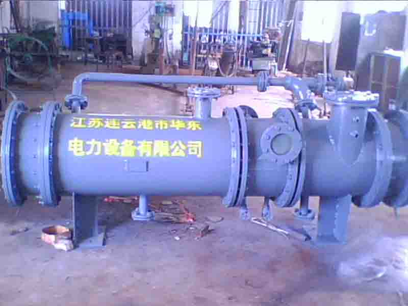 河南加热器生产厂家-具有口碑的加热器生产厂家就是华东电力设备