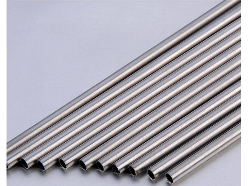 不銹鋼定制|江蘇熱門不銹鋼管廠家