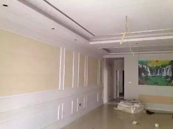 云南性价比高的雅然整装艺术线条 腾冲护墙板