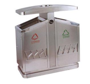 出售不锈钢垃圾桶批发|哪里有卖实惠的不锈钢垃圾桶