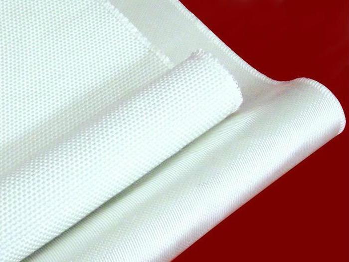 甘肃玻璃丝布批发——划算的玻璃丝布哪里有卖