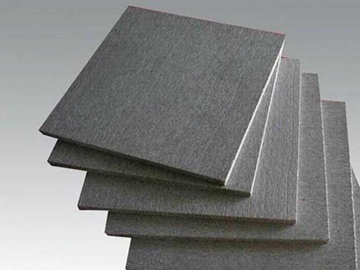 【荐】价格合理的硅酸钙板_厂家直销——宁夏硅酸钙板厂家