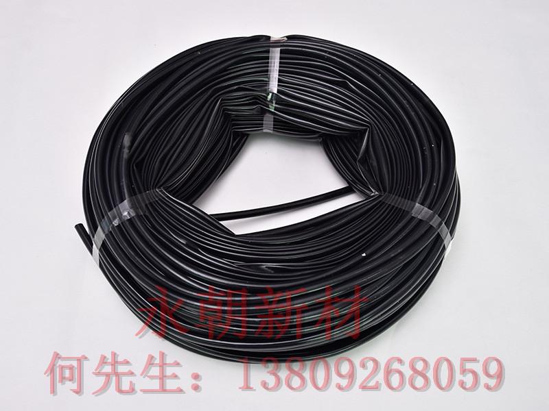 2.5kv纤维管|价位合理的硅树脂玻璃套管东莞哪里有