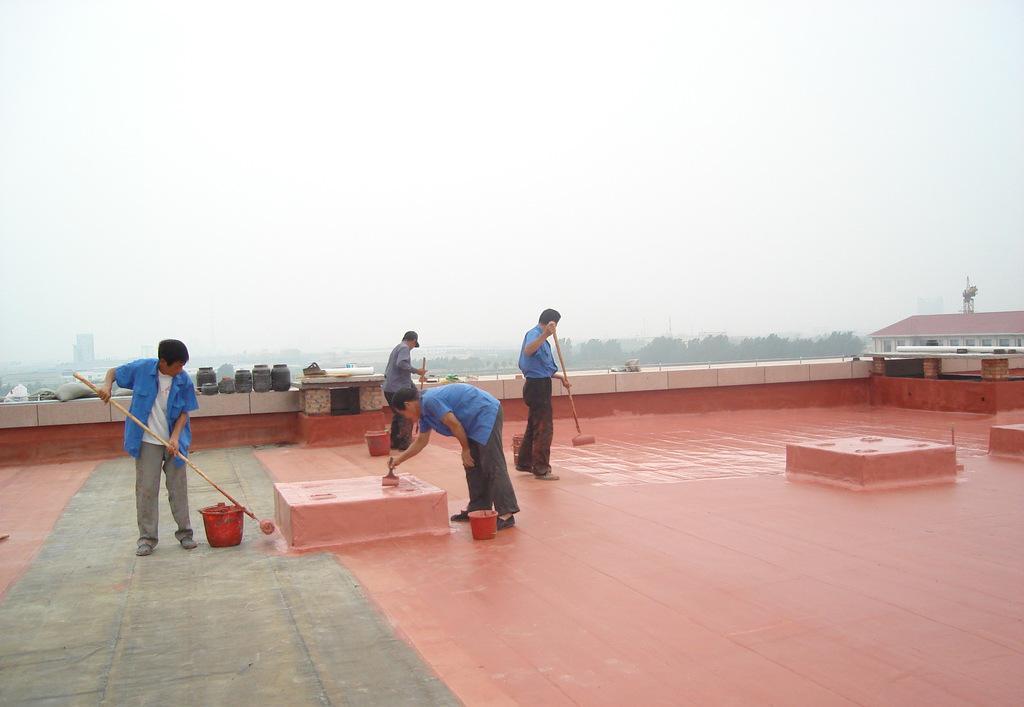 聲譽好的防水涂料供應商當屬緯互涂料,拋售防水涂料