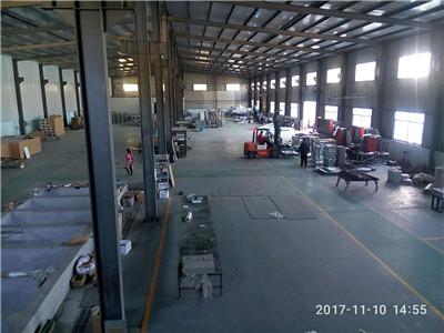 充電樁廠家山東加工鈑金加工當然找正凌機械-充電樁